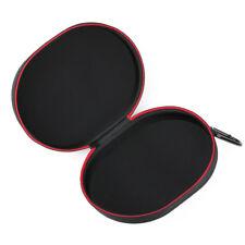 Portable Case Bag Cover Box for Beat by Dr.Dre Studio/Studio 2.0 Headphones