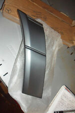 MERCEDES W140 S CLASS REPLACEMENT COVER NEW S280,S320,S420,S500,