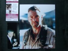 George Clooney Hot signed 8x10 photo JSA PROOF!!