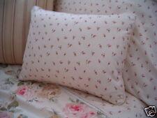 NEW Custom Ralph Lauren Woodstock Garden Calico Accent Pillow