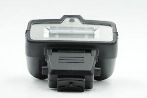 Nikon SB-R200 i-TTL Wireless Remote Speedlight Flash Head #128