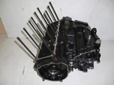 Cárter motor moto Yamaha 600 Fazer 1998 - 2003 5DM Segunda mano