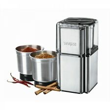 More details for professional spice grinder chillies,peppers,cinnamon
