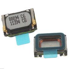Ricambio Cassa Speaker altoparlante ricevitore audio orecchio per iphone 4 4G 4S