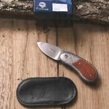 Viper By Tecnocut Drop Titanium Knife Collector Gentleman Edc Cod V 5710 pi