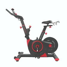 Echelon Connect Indoor Cycling Fitness Bike Bicycle Fit Excercise EX1