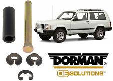 Locks Hardware For 1998 Jeep Cherokee For Sale Ebay