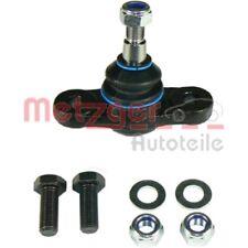 METZGER Original Trag-/führungsgelenk Hyundai Tucson KIA Sportage 57014908