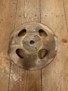 Honda G200 Flywheel Type 1 Other Parts Available