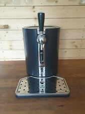 Philips Perfect Draft Machine 3600 - Fantastic Condition - Home Keg Machine