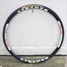 KENDA 700*23C Premiun Bicycle Folding Tire MTB Road Bike Tyre Anti Puncture 1Pcs