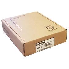 NEU AMD Radeon Pro WX 4100 4gb GDDR 5 Grafikkarte Promo z0b15at