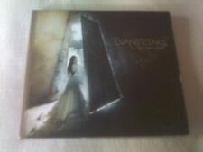 EVANESCENCE - THE OPEN DOOR - CD ALBUM