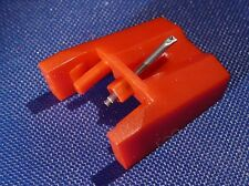 DIAMANT STYLUS pour Ion ICT04 IDJ03 IPT01 ITT02A ITT03 ITTUSB 05 ITTUSB 10