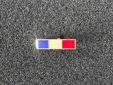 * (a19-020) Navy Marine Corps Medal us civile pin 12mm