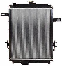 For Mitsubishi Fuso FE FG 3.3 L4 HD Radiator APDI 8067101