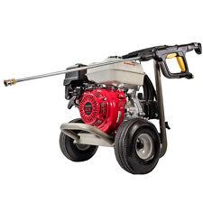 Karcher Pro Series 3800 PSI (Gas - Cold Water) Pressure Washer w/ Honda Engine