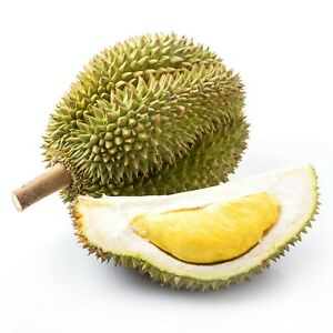 Super Fresh DURIAN - Harvested on Saturday & Delivered to you by Tuesday