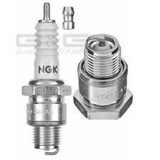 Zündkerze Standard NGK B10HS für KTM GS, MC, Kawasaki H1, KH250, KH500, KH 500