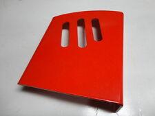 Homelite 150 Chainsaw Muffler Shield 94071
