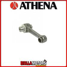 P40321048 BIELLA ALBERO ATHENA HUSQVARNA TC 125 Ktm engine 2018- 125CC -