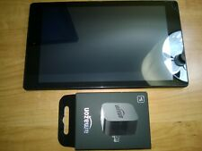 Amazon Kindle HD 8 inch Tablet 6th generation with special offer