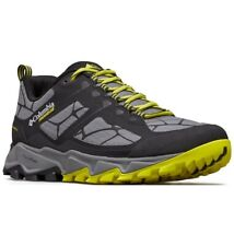 Columbia Montrail Trans Alps II - Mens UK10 Trail Running Cross Trainer