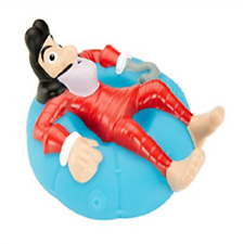 Fisher-Price Disney Jake and The Never Land Pirates Bath Squirter - Hook