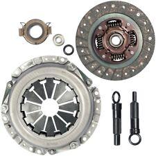 Clutch Kit-VIN: 5, DOHC AMS Automotive 16-080