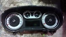 Strumentazione Fiat 500L 1.6 Mtj '12  51913542