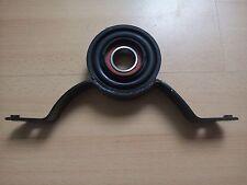 Audi A4 A5 A6 A8 Propshaft propeller shaft centre support bearing 4F0521101E/F/C