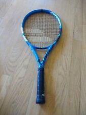 Babolat Pure Drive JR 25 Tennis Racquet
