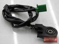 SIDE STAND SWITCH - HONDA FES S-WING 125 ( 2007 - 2012)