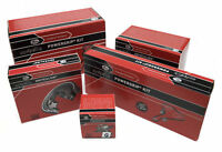 Gates Alternator Fan V-Ribbed Drive Belt 4PK643SF  - BRAND NEW - 5 YEAR WARRANTY