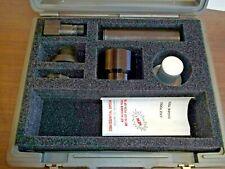 Miller 9341 Special Dealer Tool Kit for the Ram SRT-10 Truck