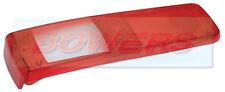 VIGNAL LC9 REAR TAIL LAMP LIGHT LENS RENAULT T/K/C KERAX MAGNUM PREMIUM VOLVO FE