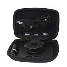 Shock Resistant Carrying Cover Case for 6 inch GPS Satellite Navigator V9