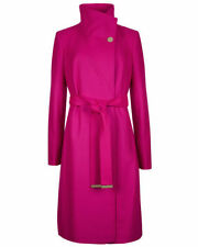 Ted Baker Wool Clothing for Women