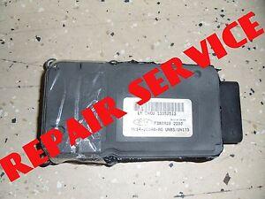 00 01 02 03 04 05 06 Ford F-150 ABS PUMP CONTROL MODULE REPAIR KIT >WE INSTALL<