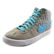 Baskets Nike pour homme pointure 41