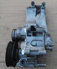 VW POLO 6N2 1.4 Essence Alternateur Support De Montage 032145169AB