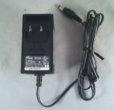 Pace Ac Adapter Power Supply Wall Charger Output. Eadp-12Lb - 14.5 Volts 0.8 Amp
