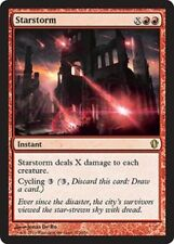Commander Instant Rare Individual Magic: The Gathering Cards