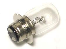 Lucas Type Headlight Bulb 446 414 50/40W 12 Volt Triumph Bonneville Tiger Trophy