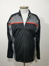 Adidas Trainingsjacke Jacke Herren Climaproof Sport  gr 2XL (#S13)