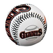 MLB San Francisco Giants Baseball - by Rawlings