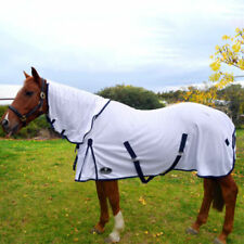 """6' 9"""" Size Horse Fly Rugs"""