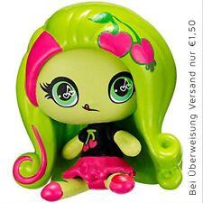 Monster High minis season 2 venus fruit coleccionista Collector figure nuevo New