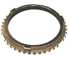 NV4500 5 Speed Transmission 3rd or 4th Synchronizer Ring