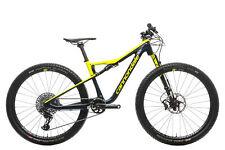 "2019 Cannondale Scalpel-Si Carbon 2 Mountainbike Klein 27.5 "" Sram X01 Adler Fox"